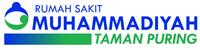 RS Muhammadiyah Taman Puring